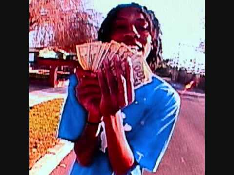 Chris Travis – Crunchtime Instrumental