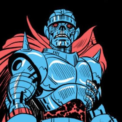 Czarface – The Great (Czar Guitar) Instrumental