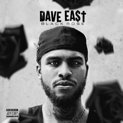 Dave East – Let It Go Instrumental