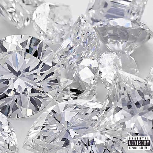 Drake & Future – Jumpman Instrumental