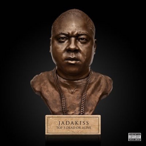 Jadakiss Cutlass Instrumental