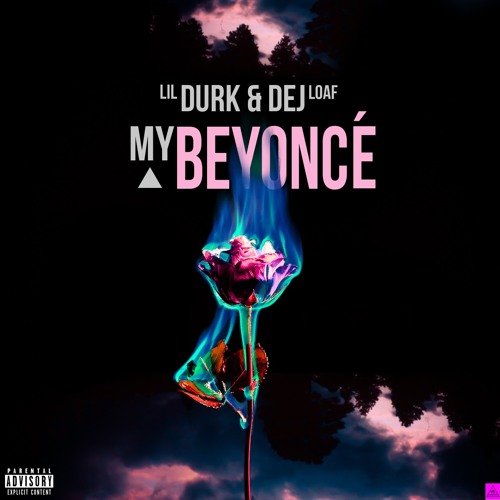 Lil Durk – My Beyonce Ft Dej Loaf Instrumental
