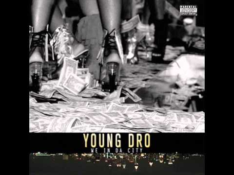 Young Dro – We In Da City Instrumental