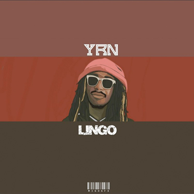 Yrn Lingo – Uncle Sam Instrumental