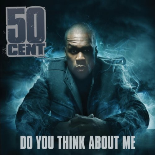 50 Cent – Do You Think About Me (Instrumental)