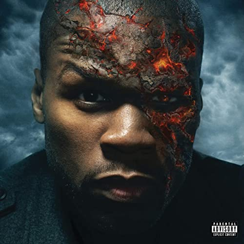 50 Cent – Flight 187 (Instrumental)