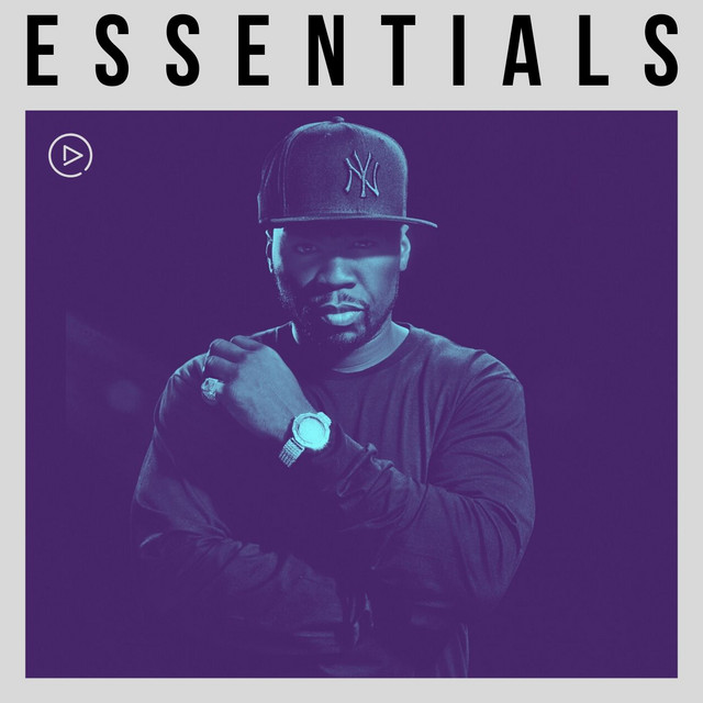 50 Cent – I Got Swag (Instrumental)