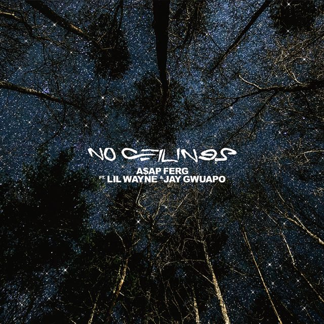 A$AP Ferg (ft. Lil Wayne X Jay Gwuapo) – No Ceilings (Instrumental)
