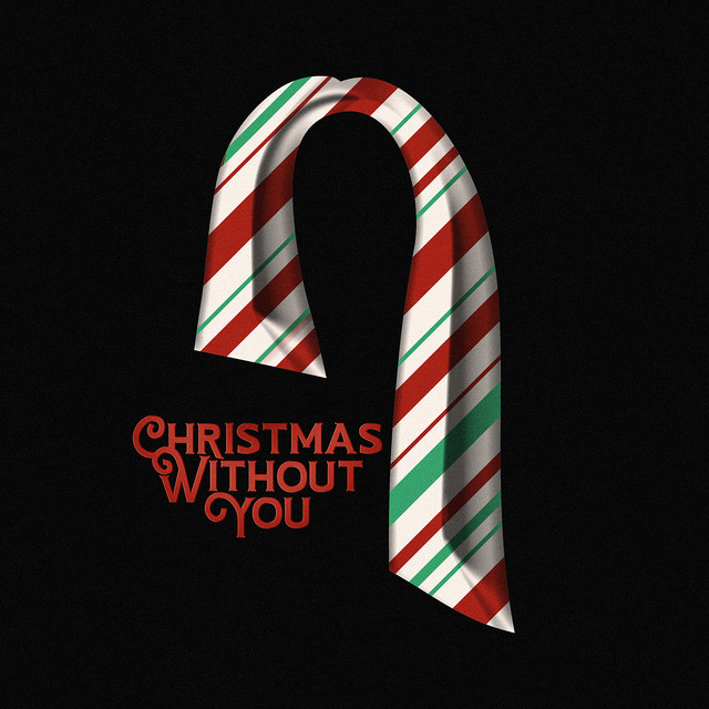 Ava Max – Christmas Without You (Instrumental)