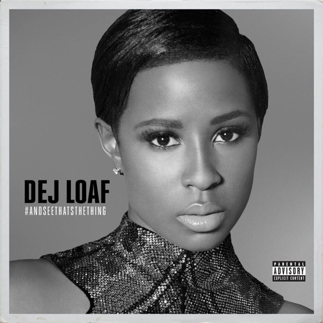Dej Loaf – Hey There Instrumental