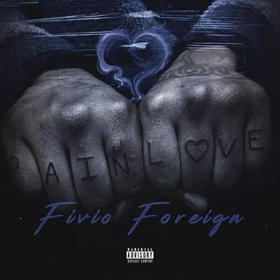 Fivio Foreign (ft. Fetty Luciano) – Critical (Instrumental)