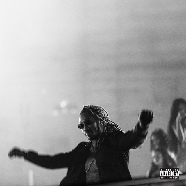 Future (ft. NBA Youngboy) – Trillionaire (Instrumental)