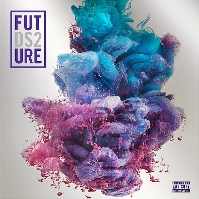 Future (ft. Drake) – Where Ya At Instrumental