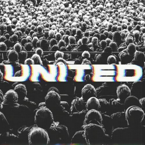 Hillsong United – Whole Heart (Instrumental)