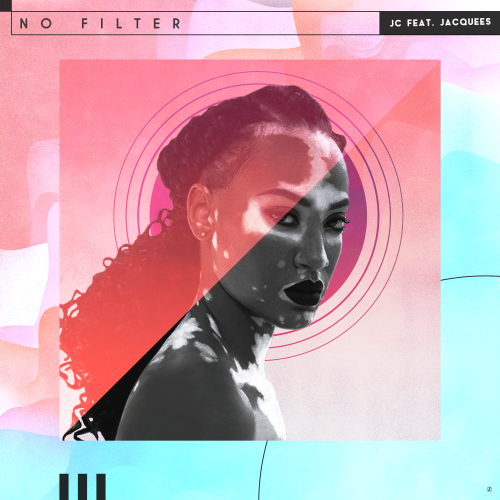 JC (ft. Jacquees) – No Filter (Instrumental)