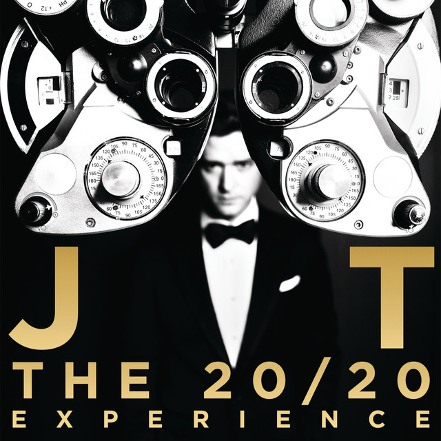 Justin Timberlake – That Girl (Instrumental)