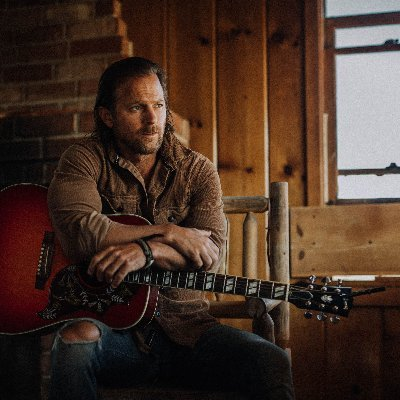 Kip Moore – Hey Old Lover (Instrumental)