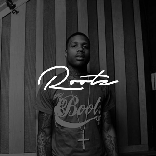 Lil Durk – Glock Up (Instrumental)