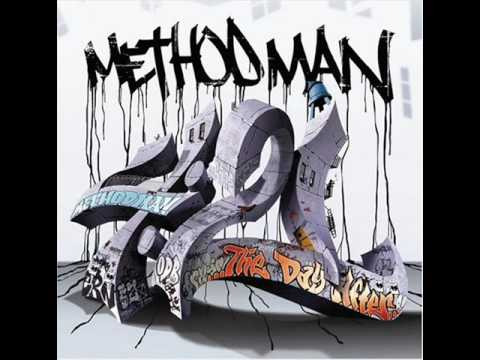 Method Man- Is It Me Instrumental