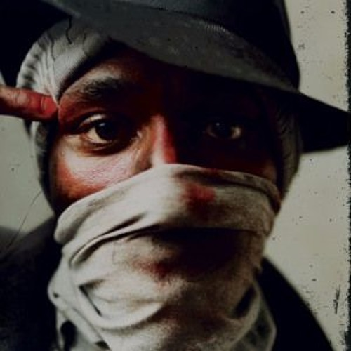 Mos Def (ft. Common) – Respiration (Instrumental)