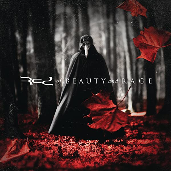 Red – Shadow And Soul (Instrumental)