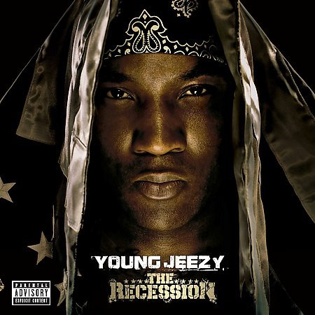 Young Jeezy – Who Dat Instrumental