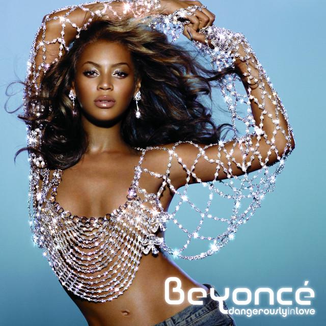 Beyonce – Baby Boy (Instrumental)