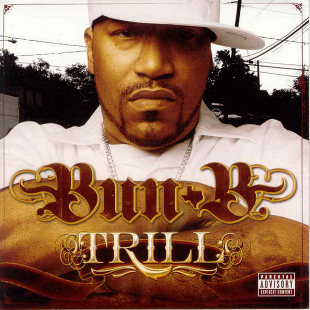 Bun B – Draped Up (Instrumental)