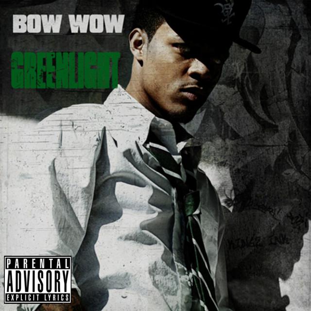 Bow Wow – Go Harder (Instrumental)