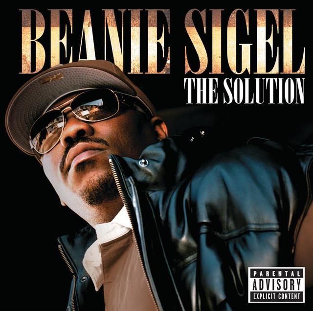 Beanie Sigel – Go Low (Instrumental)