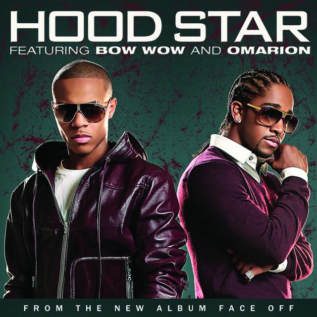 Bow Wow – Hoodstar (Instrumental)