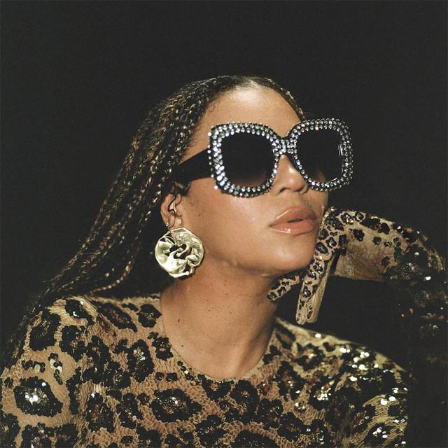 Beyonce – Summertime (Instrumental)