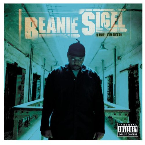 Beanie Sigel – The Truth (Instrumental)