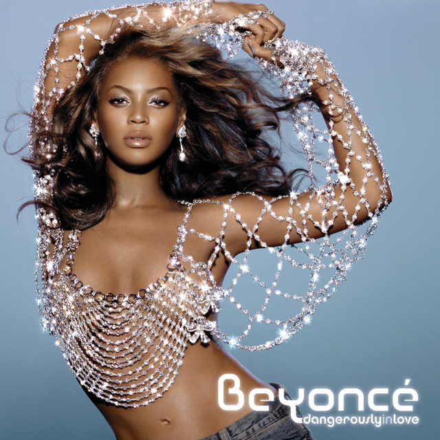 Beyonce – Work it out (Instrumental)