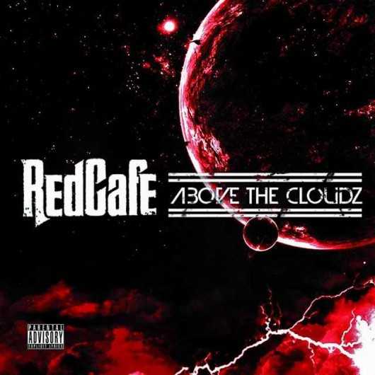 Red Cafe – Above the Clouds Instrumental